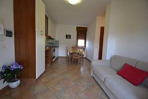 Ascea Marina Villa Sleeps 4 - AbcAlberghi.com