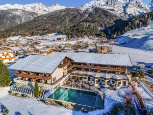 Happy Stubai - Hotel - Neustift im Stubaital