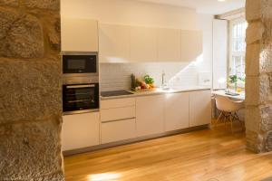 Aposentus - Your fabulous home next to Ribeira