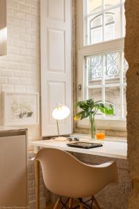 Aposentus - Your fabulous home next to Ribeira