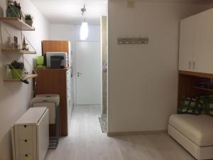 Appartamento Val di Luce Abetone - Apartment