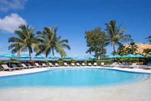 Beach View Hotel (1 of 110)