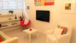 Gabriele Apartment - AbcAlberghi.com