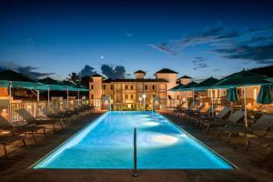 Beach View Hotel (36 of 110)