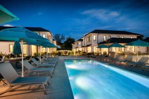 Beach View Hotel (40 of 110)