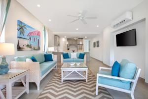 Beach View Hotel (24 of 110)