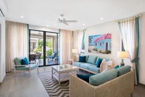 Beach View Hotel (28 of 110)