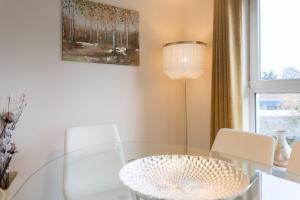 The Broch, Luxury Apartment, Perth Centre - Perth