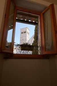 CORE MIO - AbcAlberghi.com
