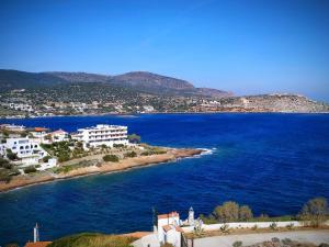 Hostales Baratos - Daskalio Beach Hotel