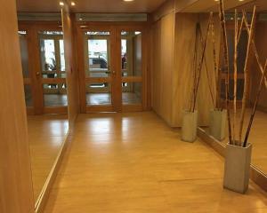 Studio Bariloche, Ferienwohnungen  San Carlos de Bariloche - big - 8