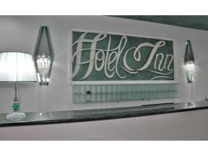Hotel Inn - AbcAlberghi.com