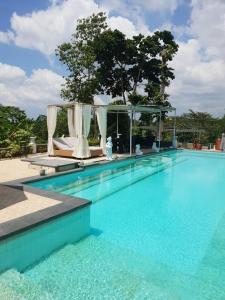 obrázek - Villa Hati Indah