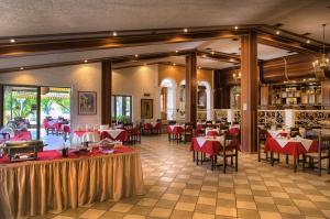 Molfetta Beach Hotel (31 of 65)