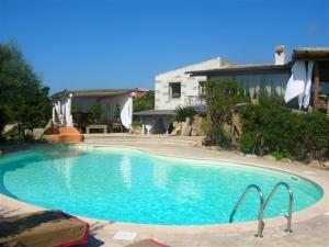 Abbiadori Villa Sleeps 12 Pool Air Con WiFi - AbcAlberghi.com