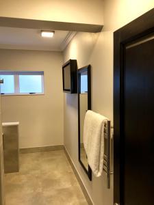 Belaire Suites Hotel, Hotely  Durban - big - 80