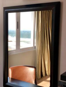 Belaire Suites Hotel, Hotely  Durban - big - 82