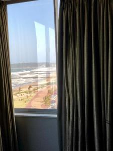 Belaire Suites Hotel, Hotely  Durban - big - 70