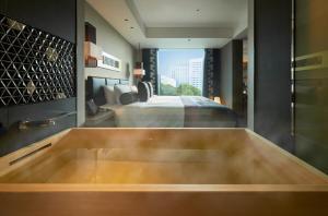 Hotel New Otani Tokyo (24 of 106)