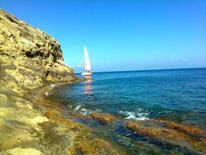 Auberges de jeunesse - Villa Mira Capri