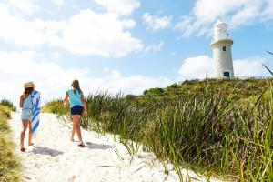 Discovery Rottnest Island (23 of 23)