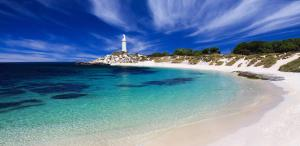 Discovery Rottnest Island (1 of 23)