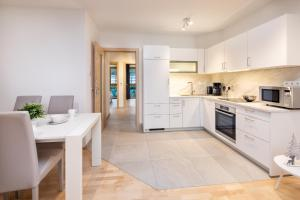 Apartment Berg & Tal by Alpen Apartments