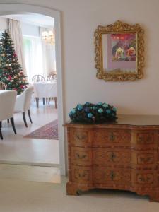 obrázek - Boutiquehotel Villa Sissi