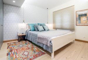 INDAUTXU apartment by Aston Rentals