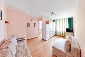 Apartment on Gorkogo 98 - Lukino