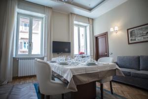 900 Emilia/Corte - AbcAlberghi.com