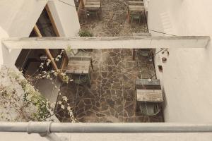Smoix Restaurant Hotel (35 of 62)