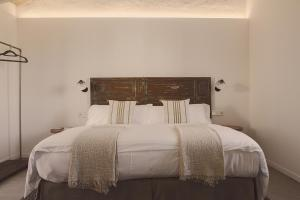 Smoix Restaurant Hotel (39 of 62)