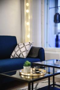 obrázek - Style Apartments Kuopio