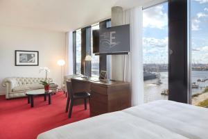 Empire Riverside Hotel (6 of 79)