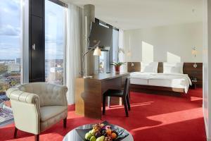Empire Riverside Hotel (5 of 79)