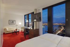 Empire Riverside Hotel (4 of 79)