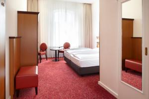 Hotel Hafen Hamburg (8 of 45)