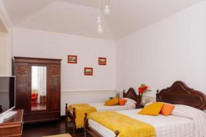 Vitorina Corte Guesthouse (6 of 124)