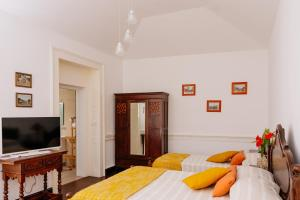 Vitorina Corte Guesthouse (5 of 124)
