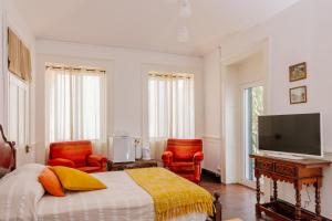 Vitorina Corte Guesthouse (4 of 124)
