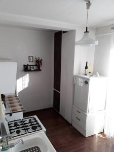 Apartment Katowice -150m from COP24