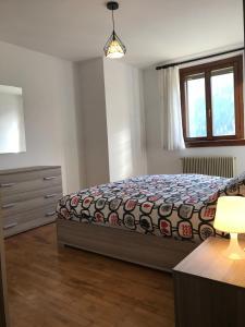 Snow Home Apartment - CIPAT 022093-AT-381181
