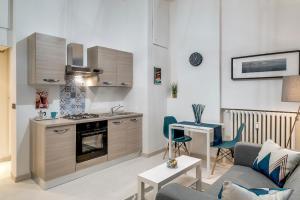 Amazing New Apartment in Ripamonti Area - Vigentino