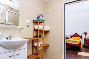 Vitorina Corte Guesthouse (3 of 124)