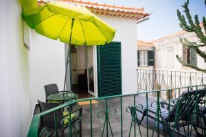 Vitorina Corte Guesthouse (2 of 124)