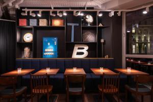 Ruby Lotti Hotel & Bar (18 of 39)