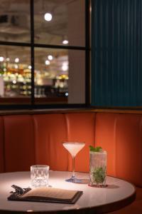 Ruby Lotti Hotel & Bar (19 of 39)