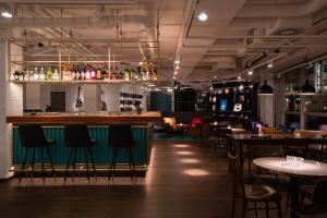 Ruby Lotti Hotel & Bar (20 of 39)