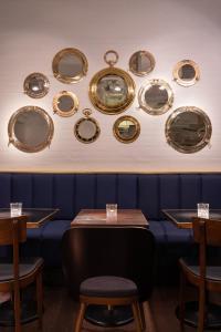 Ruby Lotti Hotel & Bar (21 of 39)